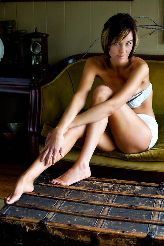 Tracy 5 stars-5779 copyblog