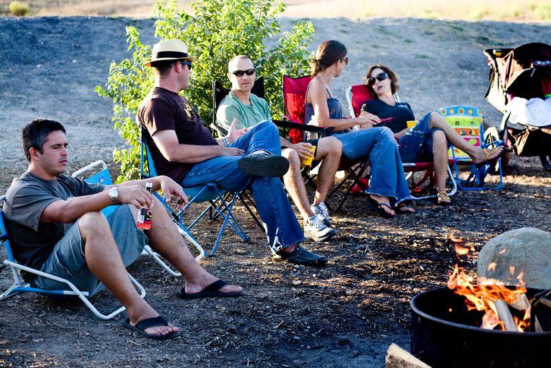 Camping 2009 -4209