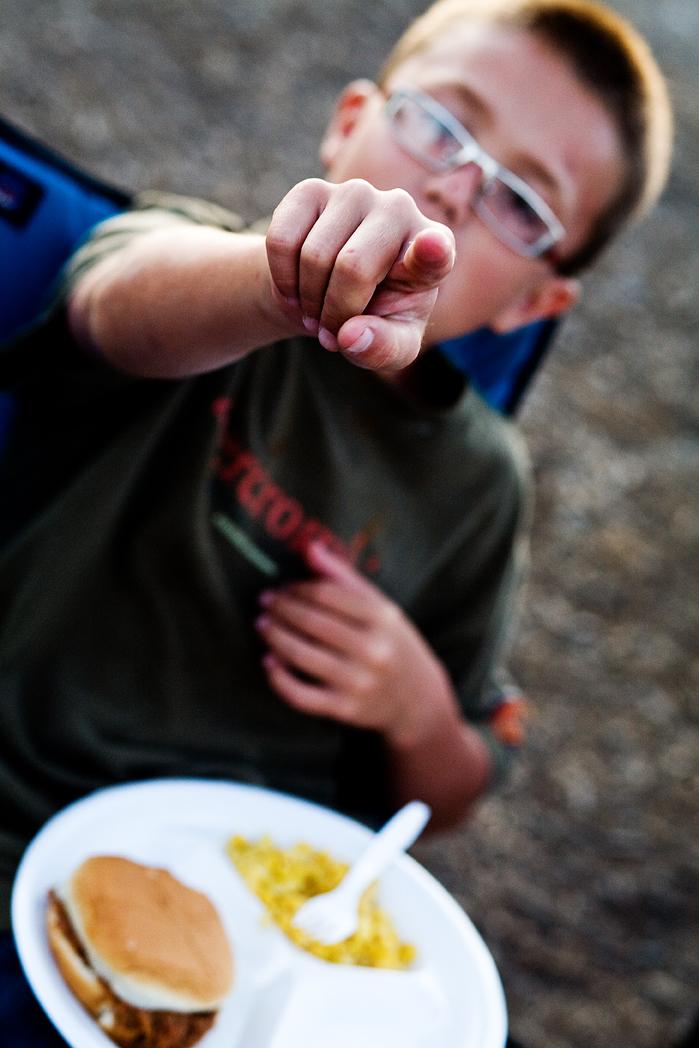 Camping 2009 -4254
