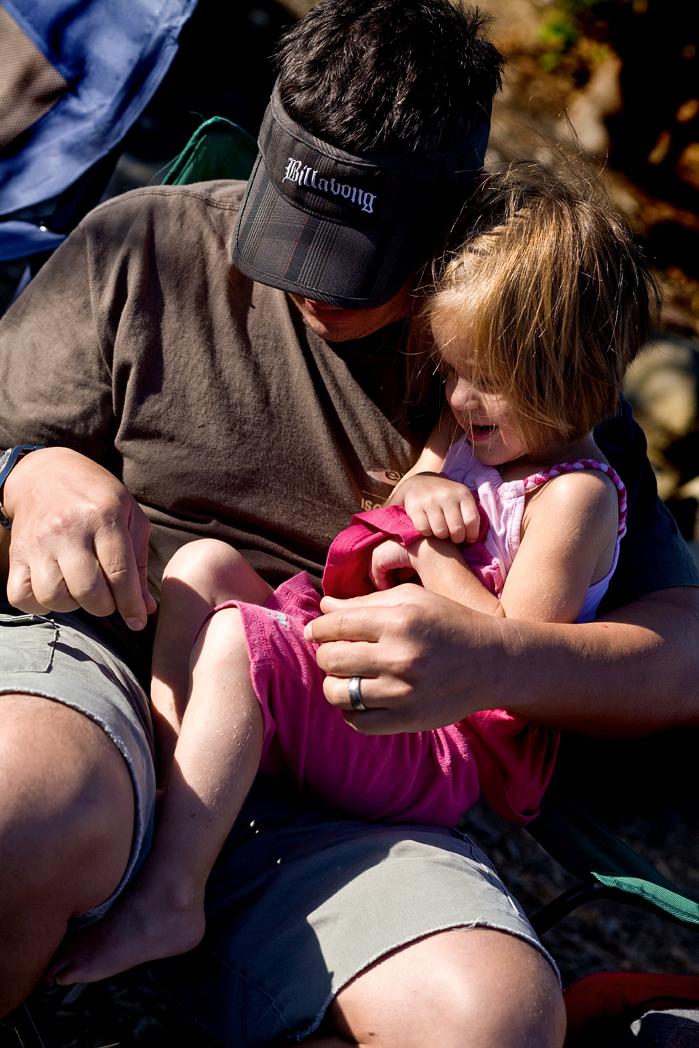 Camping 2009 -4354