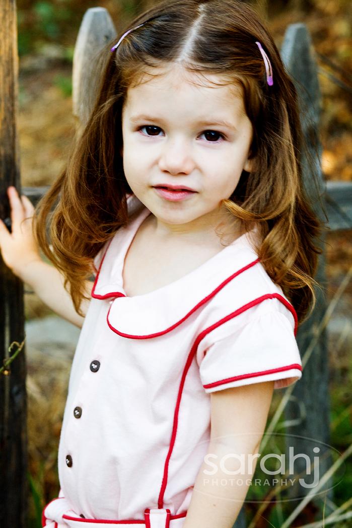 Cher Anne-0204 blog