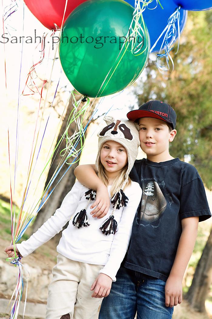 20111128-IMG_0120web