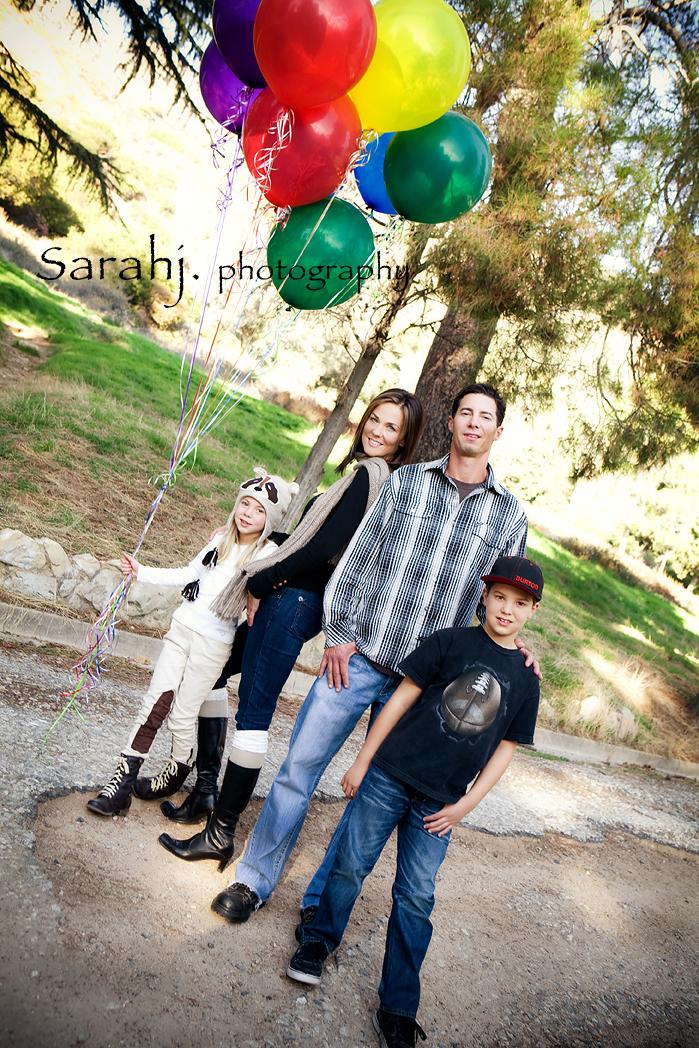 20111128-IMG_0105web