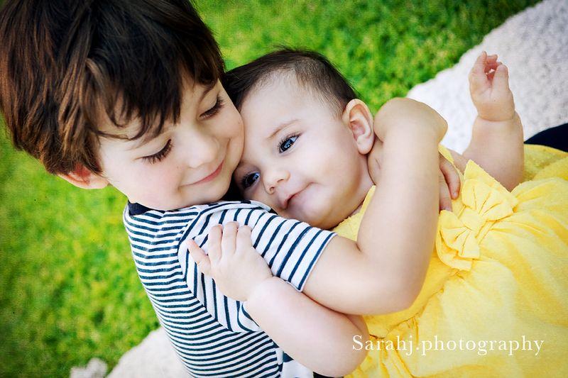 20120708-IMG_3597 web